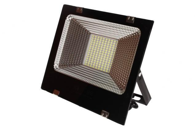 Foto 3 - LED super výkonný reflektor 50W Outdoor