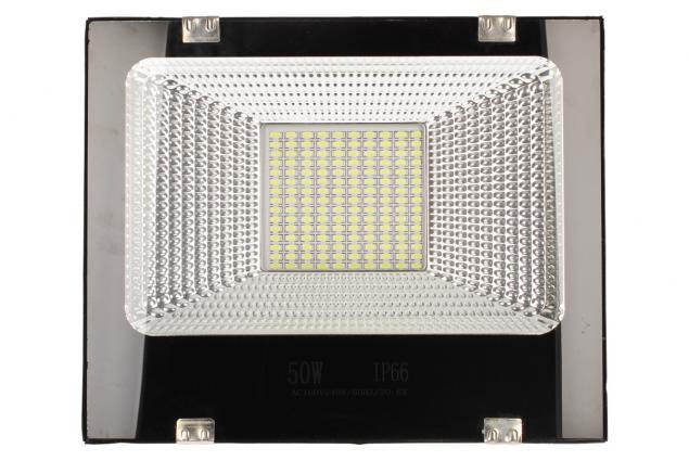 Foto 7 - LED super výkonný reflektor 50W Outdoor
