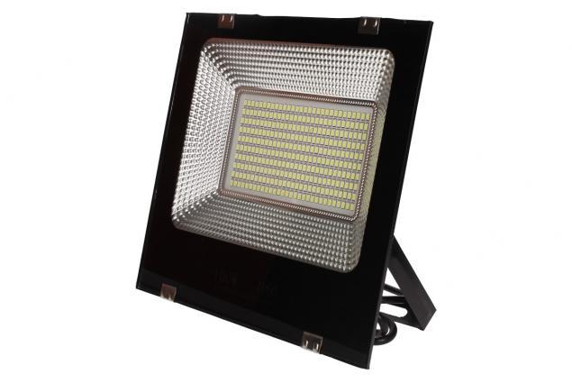 Foto 3 - LED super výkonný reflektor 100W Outdoor