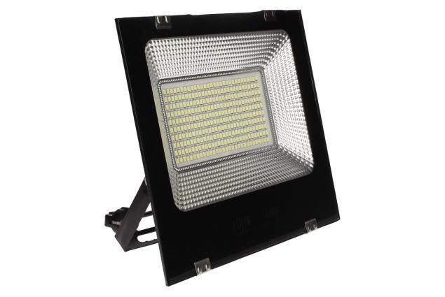 Foto 4 - LED super výkonný reflektor 100W Outdoor