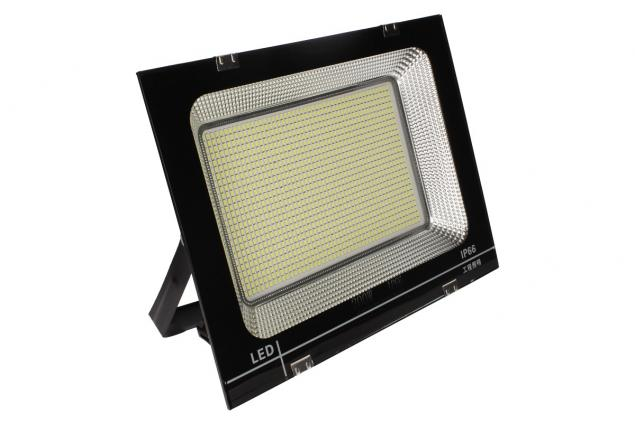 Foto 7 - LED super výkonný reflektor 200W Outdoor