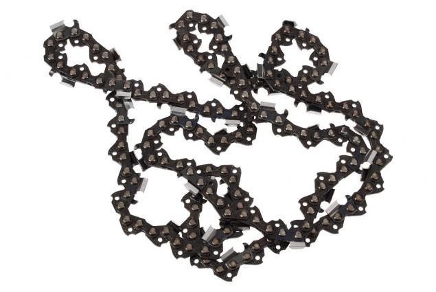 Foto 2 - Pilový řetěz .325