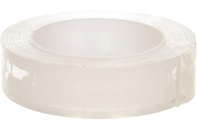 Foto 4 - Oboustranná nano gelová lepící páska 160 x 3 cm