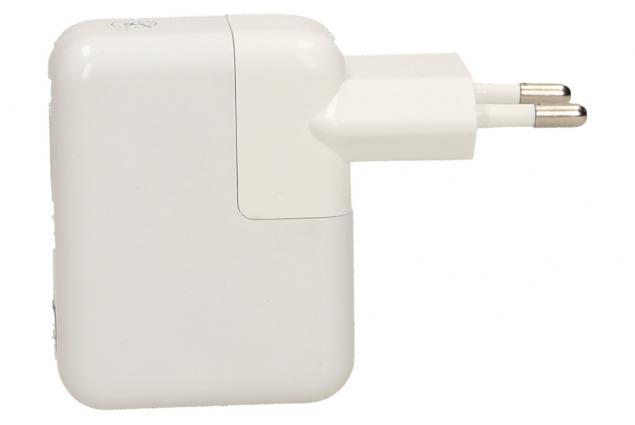 Foto 8 - USB adaptér do zásuvky s kamerou
