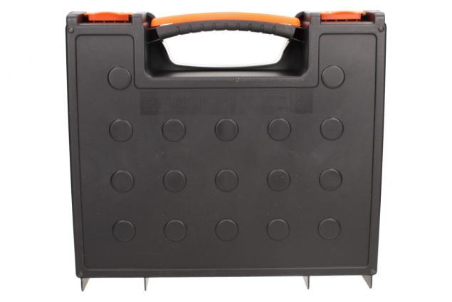 Foto 4 - Univerzální kufřík s pořadníky