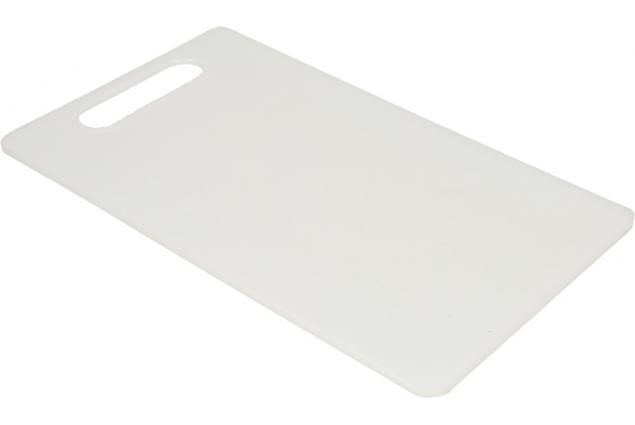 Foto 4 - Plastové krájecí prkénko 44 x 28 cm