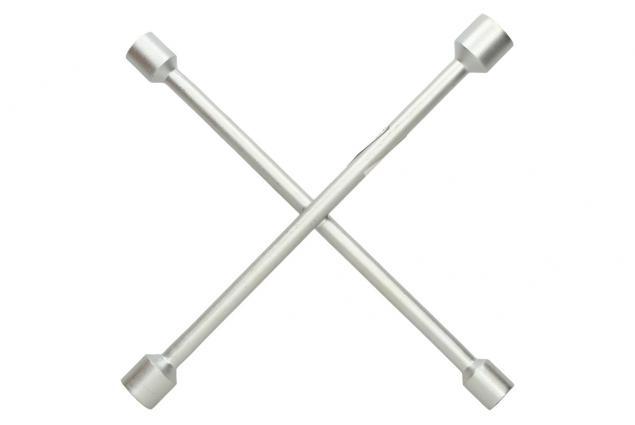 Foto 2 - Křížový klíč na kola 17,19,21,23 mm