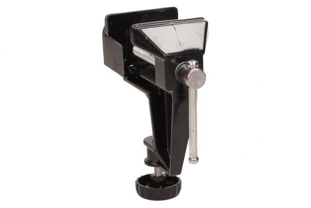 Foto 4 - Mini svěrák 50mm  JF-8002
