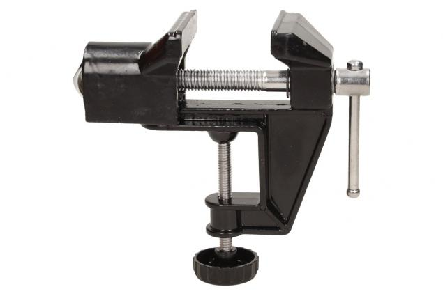 Foto 6 - Mini svěrák 50mm  JF-8002