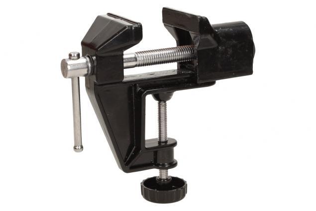 Foto 9 - Mini svěrák 50mm  JF-8002