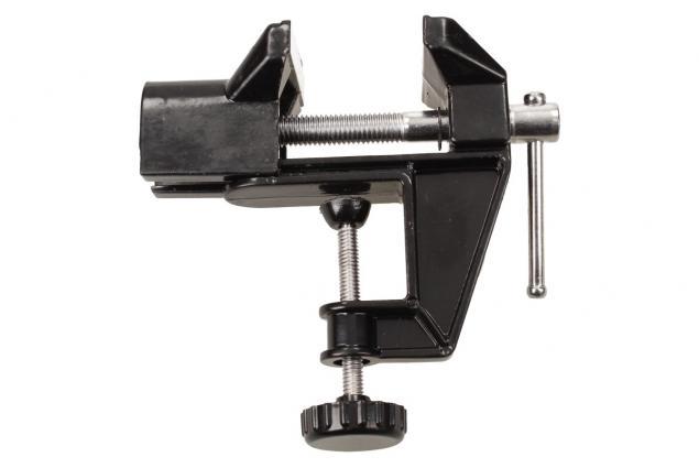 Foto 10 - Mini svěrák 50mm  JF-8002