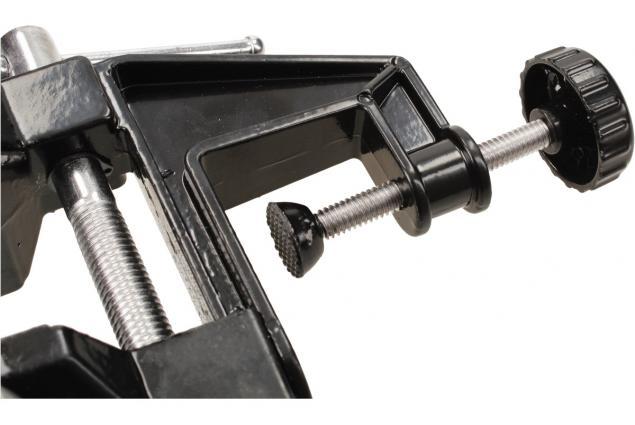 Foto 5 - Mini svěrák 50mm  JF-8002
