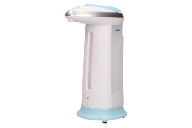 Foto 2 - Bezdotykový dávkovač mýdla 350 ml