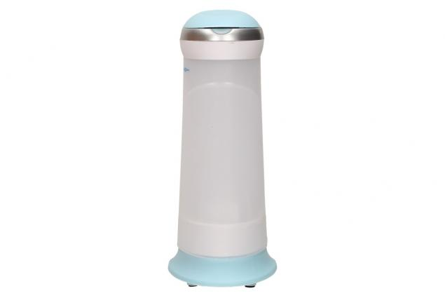 Foto 4 - Bezdotykový dávkovač mýdla 350 ml