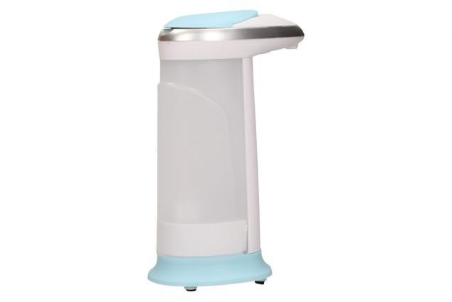 Foto 5 - Bezdotykový dávkovač mýdla 350 ml
