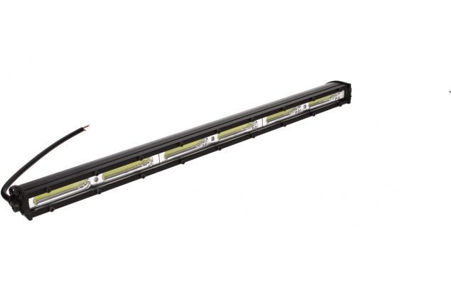 Foto 5 - LED rampa na 12V- 6 LED panelů