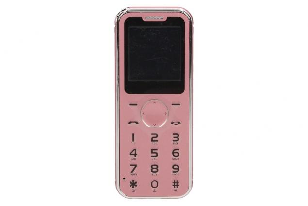 Foto 4 - Mobilní telefon A1 mini dual SIM