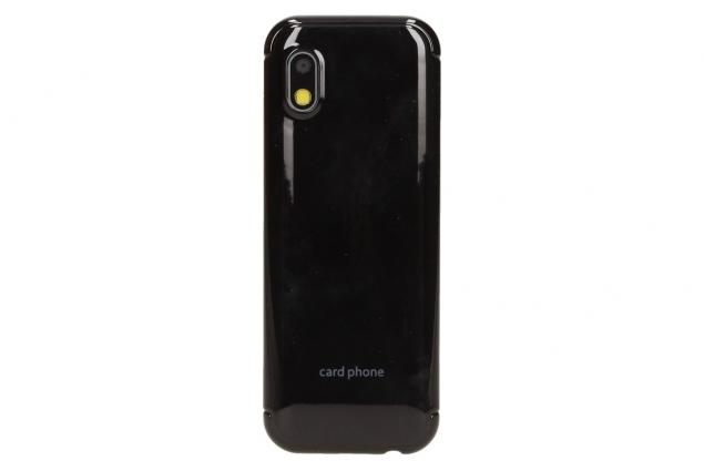 Foto 5 - Mobilní telefon A1 mini dual SIM