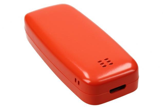 Foto 6 - Mini mobilní telefon 3310 dual SIM