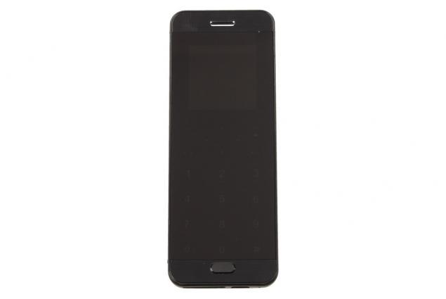 Foto 4 - Mobilní telefon Pelitt Steel BT1