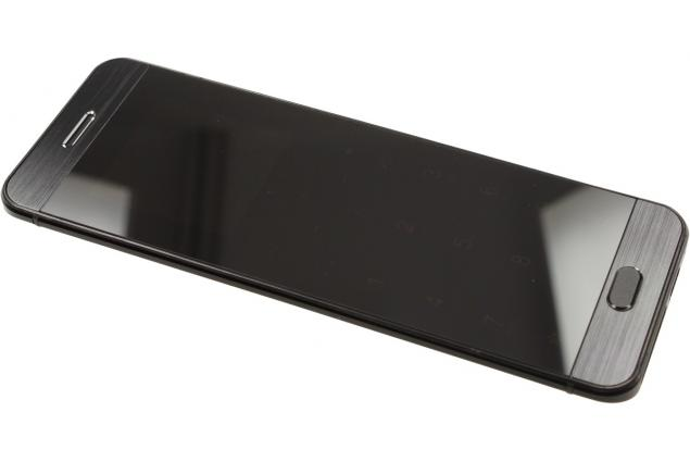 Foto 2 - Mobilní telefon Pelitt Steel BT1