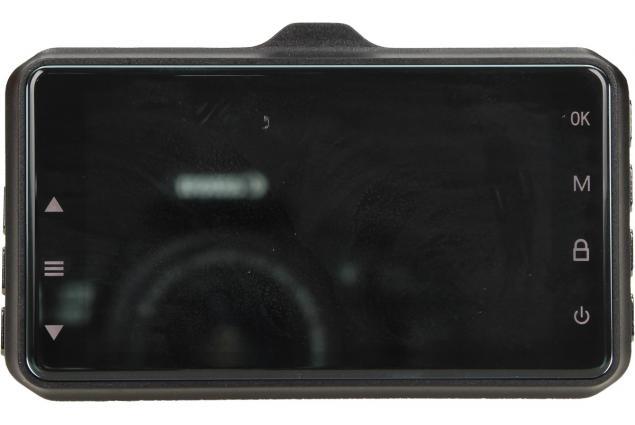 Foto 6 - Kamera do auta Vehicle Blackbox TACHOGRAPH