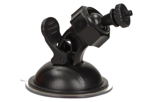 Foto 10 - Kamera do auta Vehicle Blackbox TACHOGRAPH
