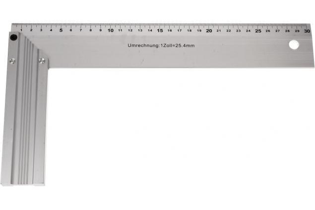 Foto 2 - Úhelník 30 cm