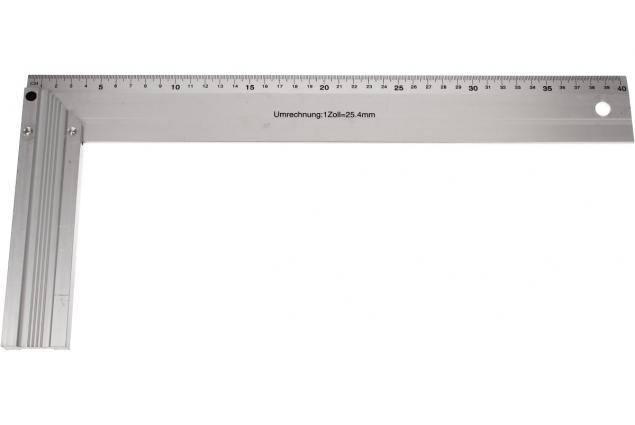Foto 2 - Úhelník 40 cm
