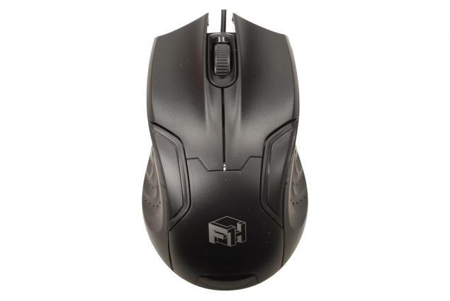 Foto 3 - FH optická myš