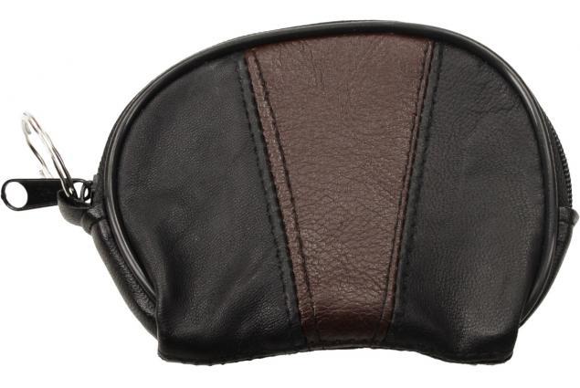 Foto 6 - Mini peněženka
