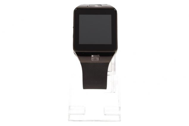 Foto 2 - Chytré hodinky Smart Watch