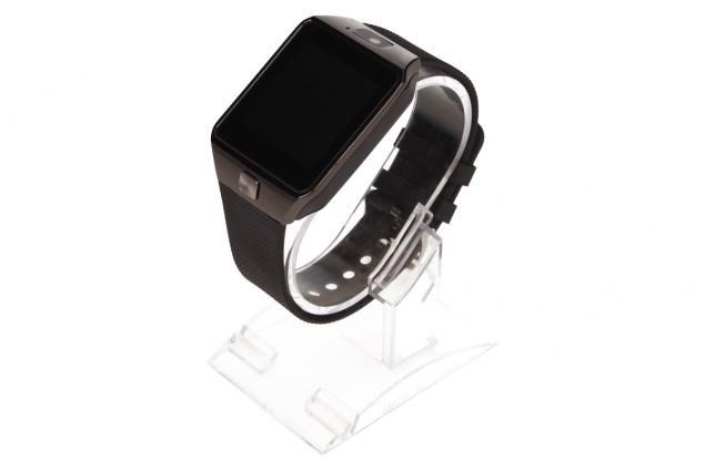 Foto 3 - Chytré hodinky Smart Watch