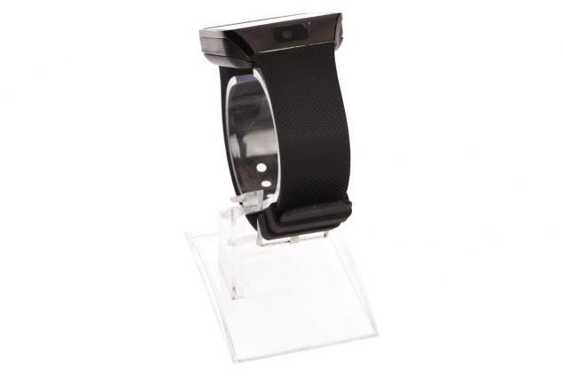 Foto 5 - Chytré hodinky Smart Watch