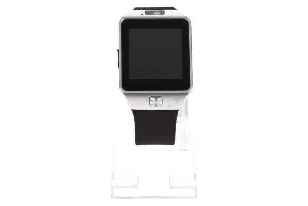 Foto 6 - Chytré hodinky Smart Watch