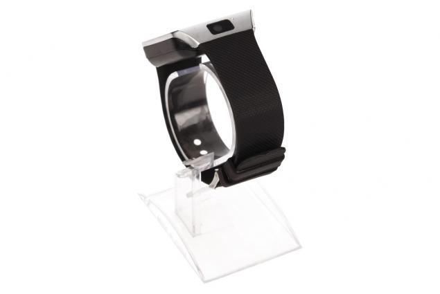 Foto 9 - Chytré hodinky Smart Watch