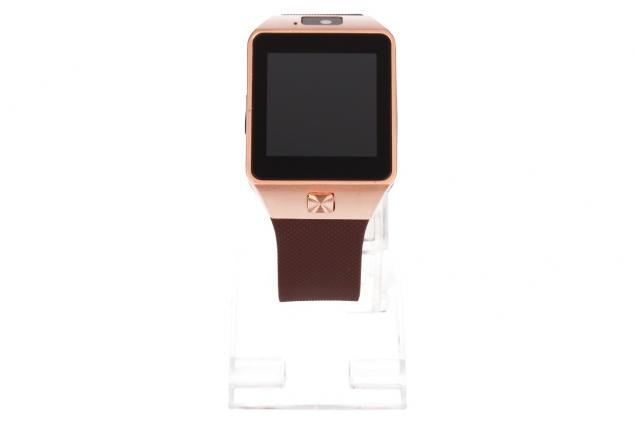Foto 10 - Chytré hodinky Smart Watch