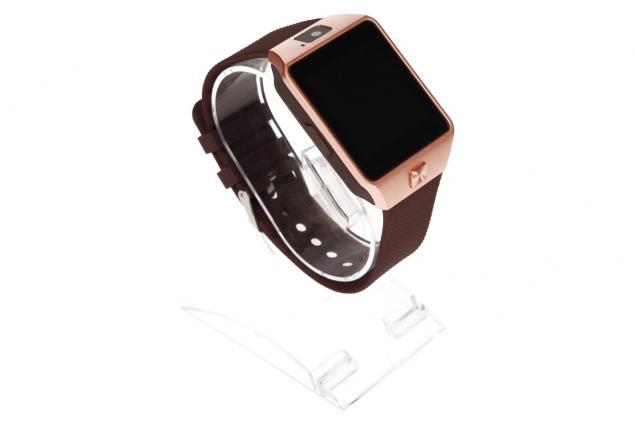 Foto 12 - Chytré hodinky Smart Watch
