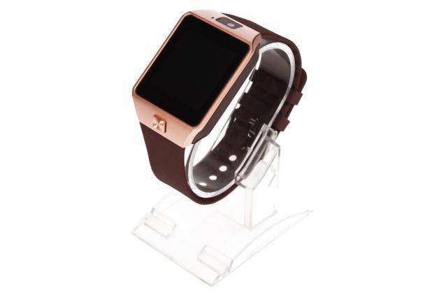 Foto 11 - Chytré hodinky Smart Watch
