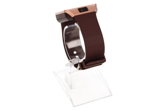 Foto 13 - Chytré hodinky Smart Watch