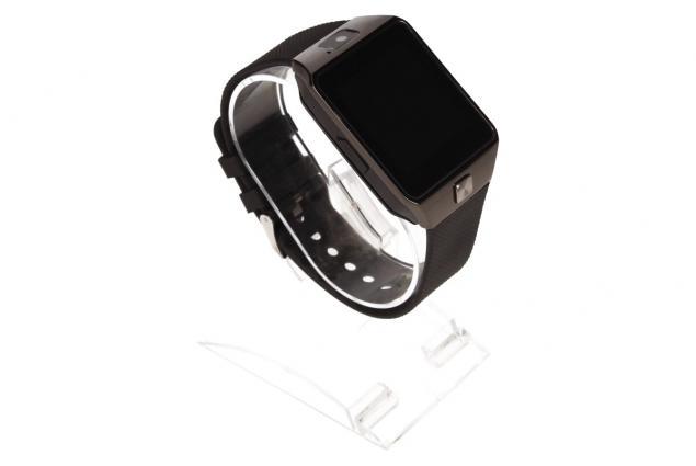 Foto 4 - Chytré hodinky Smart Watch