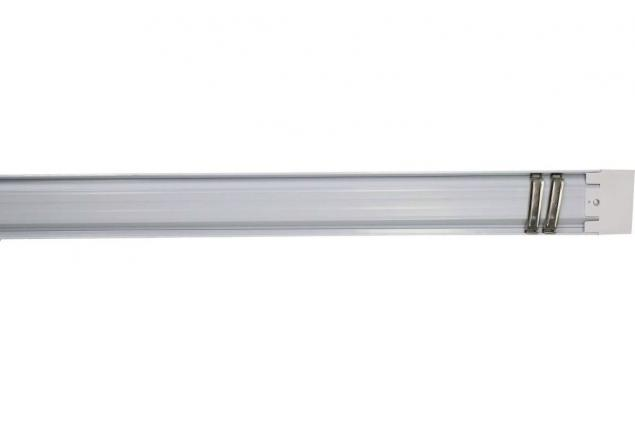 Foto 6 - Led hranový panel 36W 152 cm