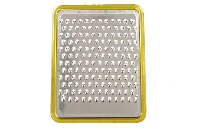 Foto 6 - Multifunkční struhadlo se zásobníkem