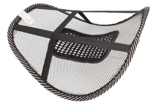 Foto 4 - Masážní ergonomická opěrka zad