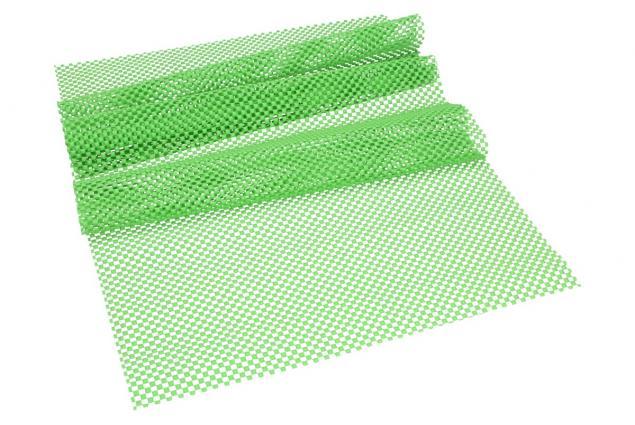 Foto 4 - Protiskluzová podložka 38 x 92 cm