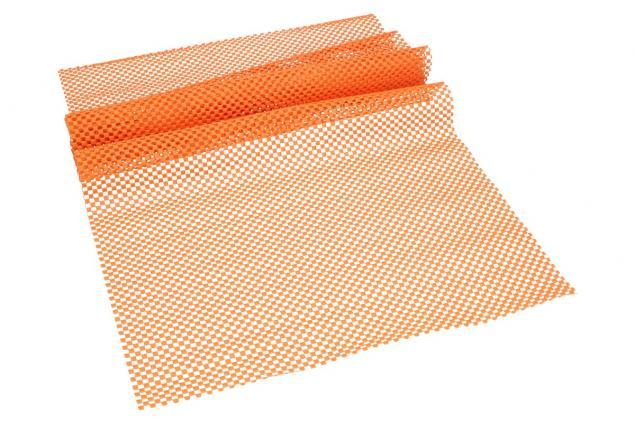 Foto 5 - Protiskluzová podložka 38 x 92 cm
