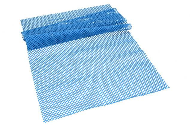 Foto 6 - Protiskluzová podložka 38 x 92 cm