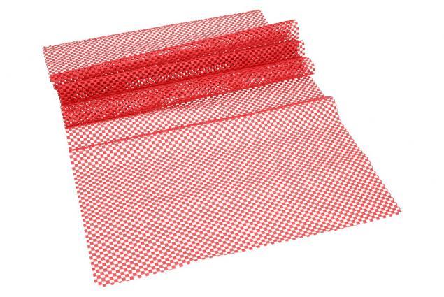 Foto 7 - Protiskluzová podložka 38 x 92 cm