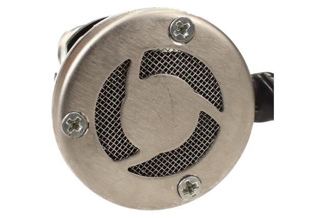 Foto 4 - LED autožárovky G5 H7 9-36V 40W