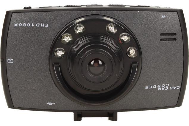 Foto 2 - Kamera do auta HT-1440